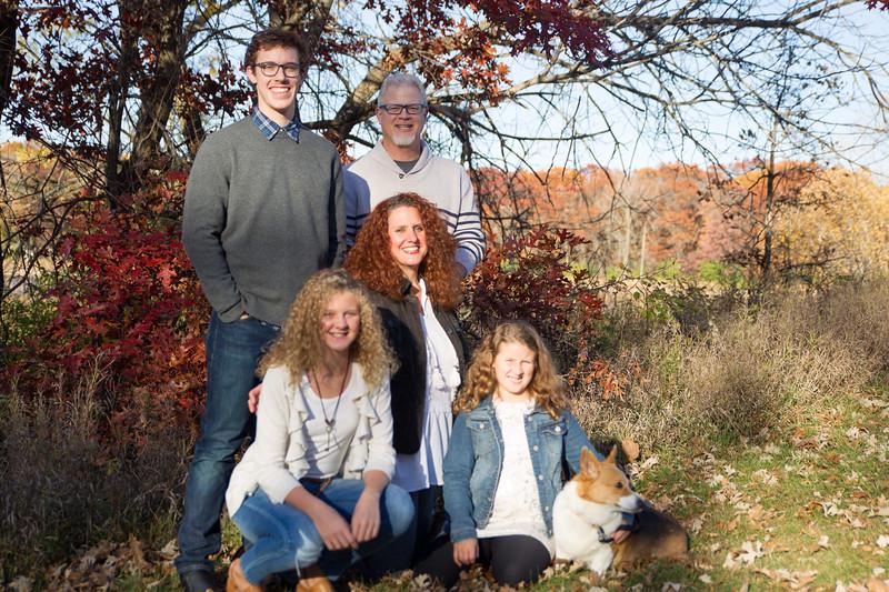 Swirtz Family Pictures-69.jpg