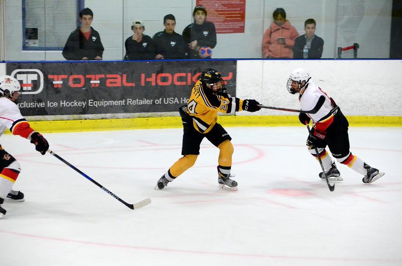 171008 Junior Bruins Hockey-184.JPG