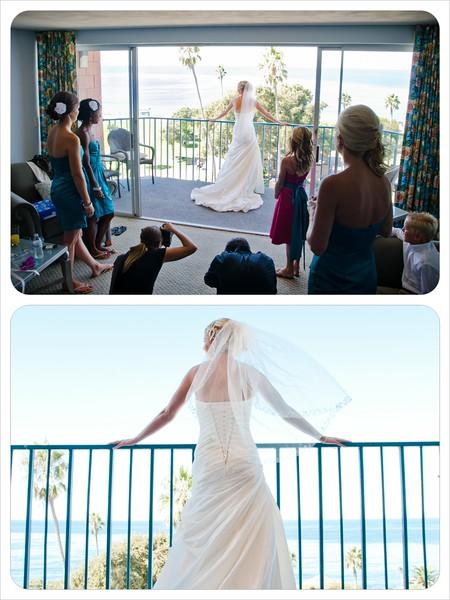 La Jolla Cove Wedding - Rachel McFarlin Photography-5356_ bride in room.jpg