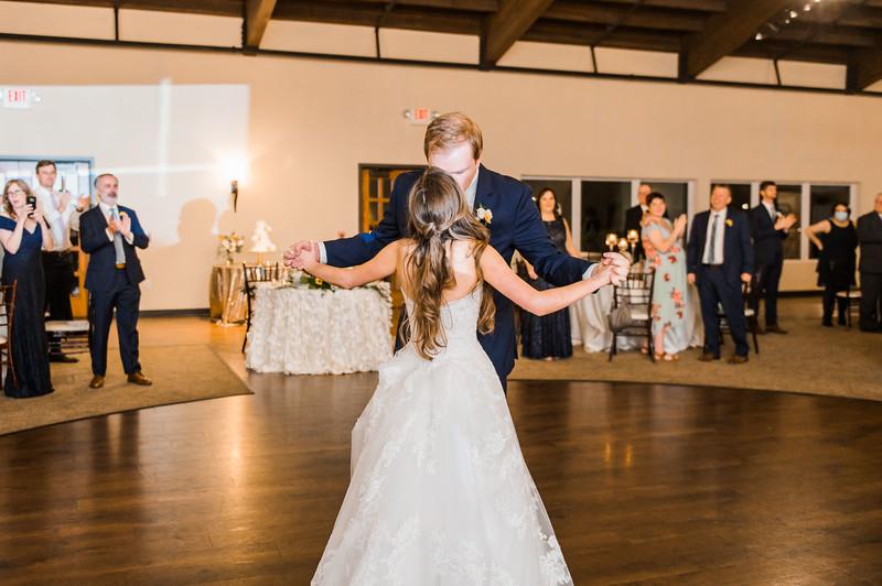 Amy & Phil's Wedding-8201-4.jpg
