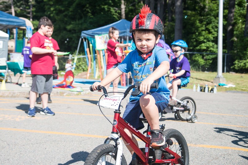 PMC Kids Ride Winchester-26.JPG