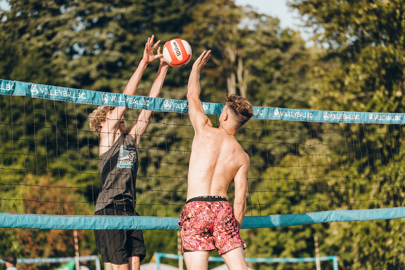 20190803-Volleyball BC-Beach Provincials-Spanish Banks- 032.jpg