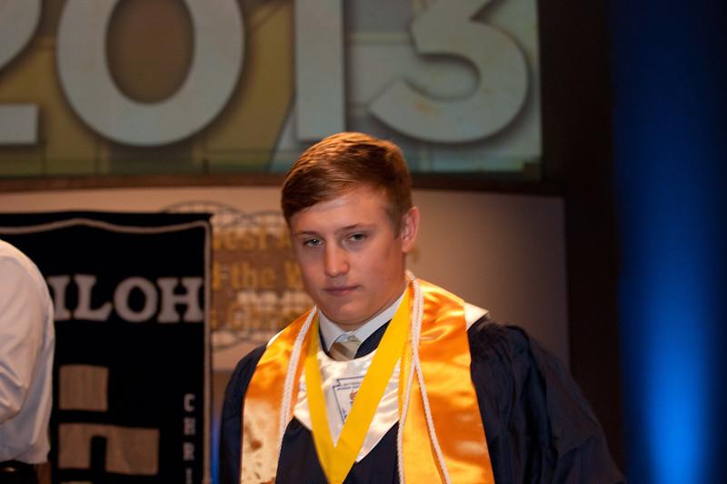 2013 Shiloh Graduation (58 of 232).jpg