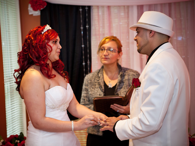Edward & Lisette wedding 2013-170.jpg