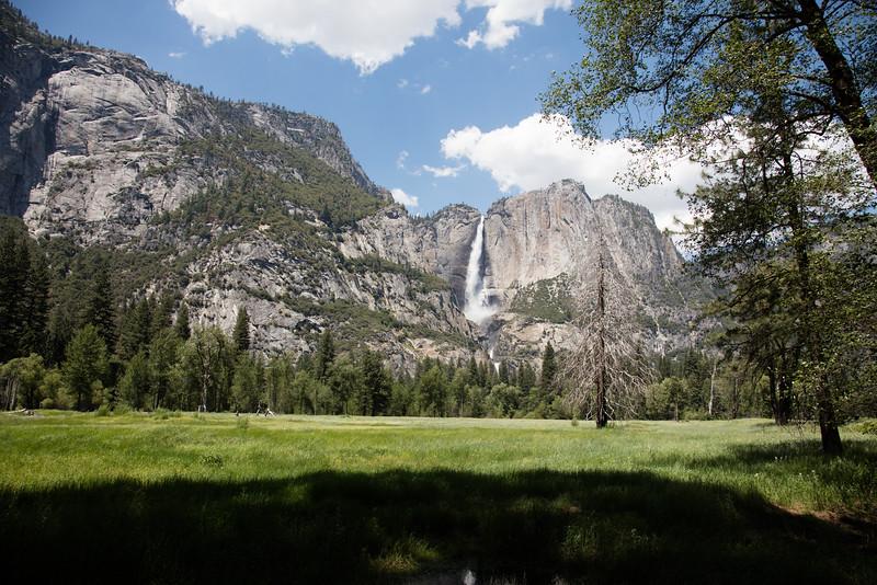 Yosemite_2016_Park-55.jpg