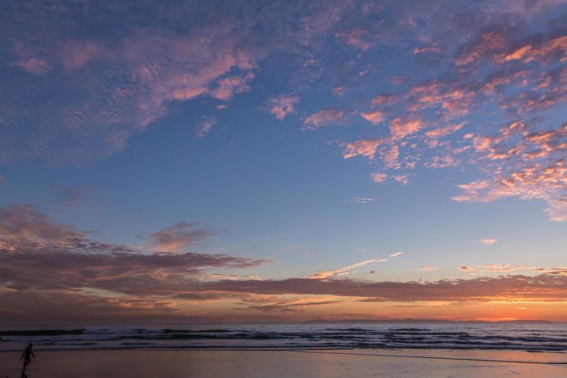 Sunset Sky 00220.jpg