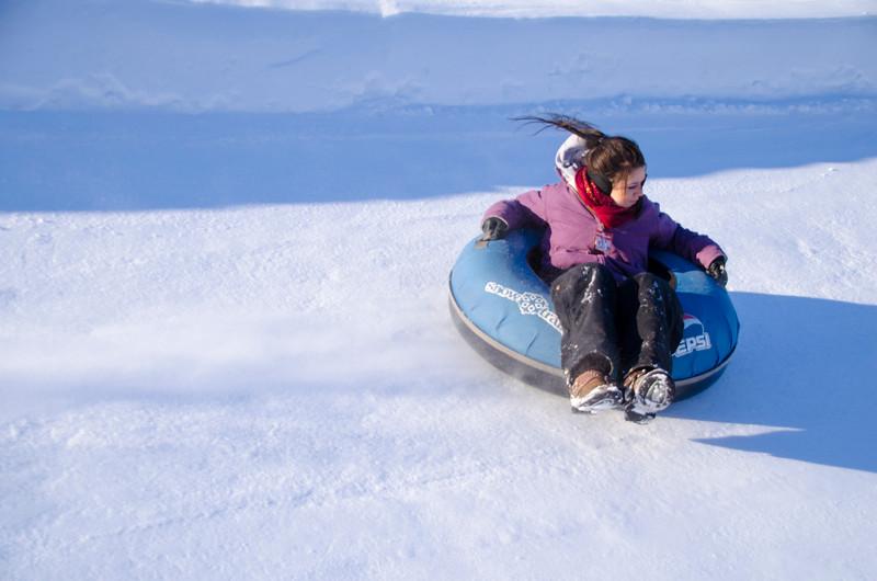 Snow-Trails_46_ST7_6479.jpg