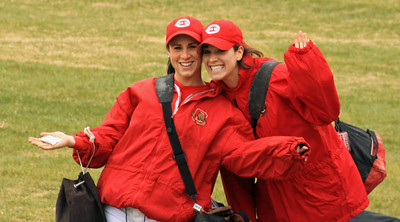 Big Red 2009