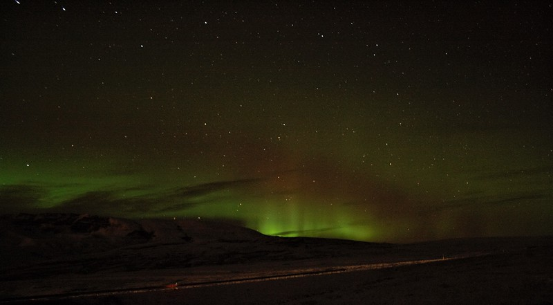 Northern Lights 8.jpg