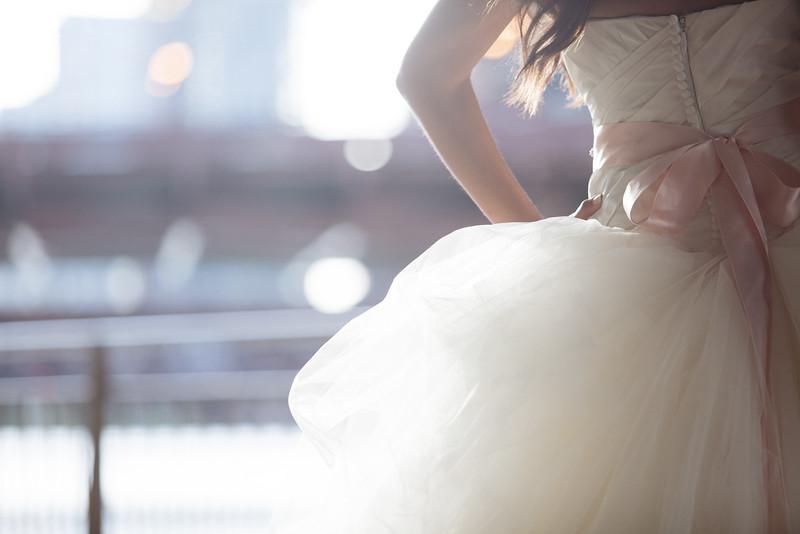 Le Cape Weddings_Bianca + Andrew Engagement-27.jpg