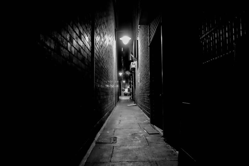 London_20150209_0059-2.jpg