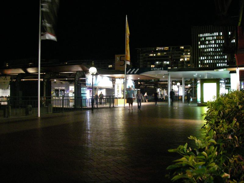 Sydney 343.JPG