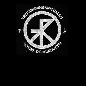 TREPANERINGSRITUALEN  (SWE)