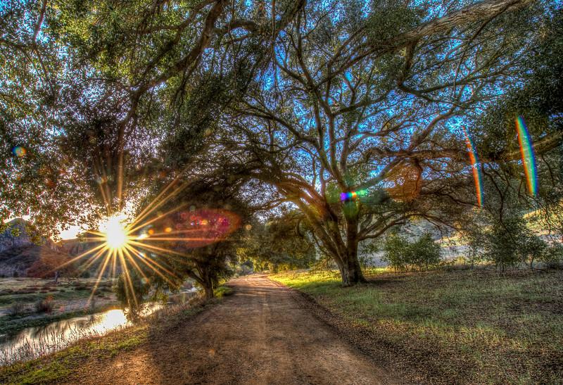 hdr nikon d3x final day malibu sunset creek malibu creek earlier 708_09_10_11_12_13_14_tonemapped.jpg