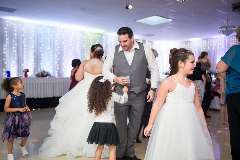 Marissa & Kyle Wedding (691).jpg