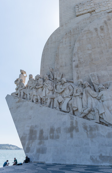 Lisbon 251.jpg