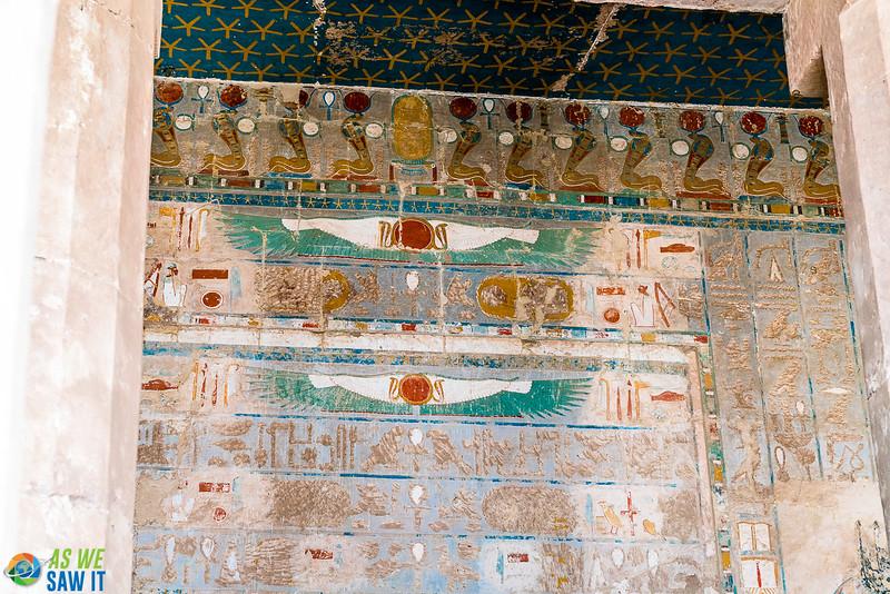 Hatshepsut-03633.jpg
