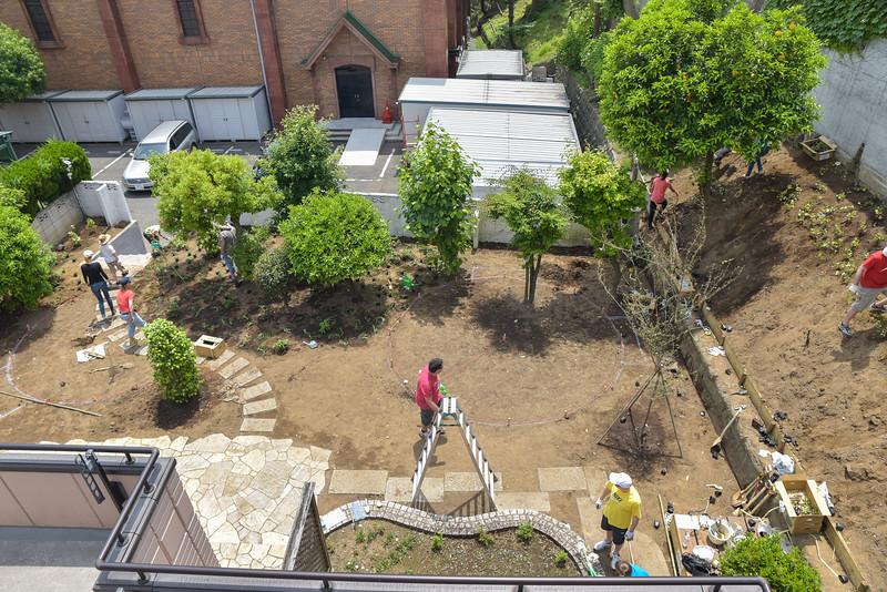 ICJC Garden Project-5372.jpg