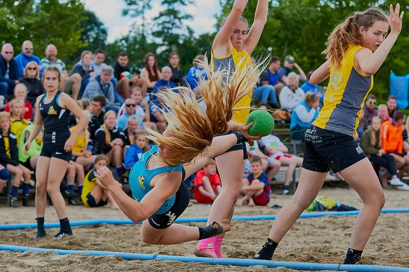 Molecaten NK Beach Handball 2016 dag 1 img 566.jpg