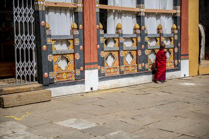 031313_TL_Bhutan_2013_061.jpg