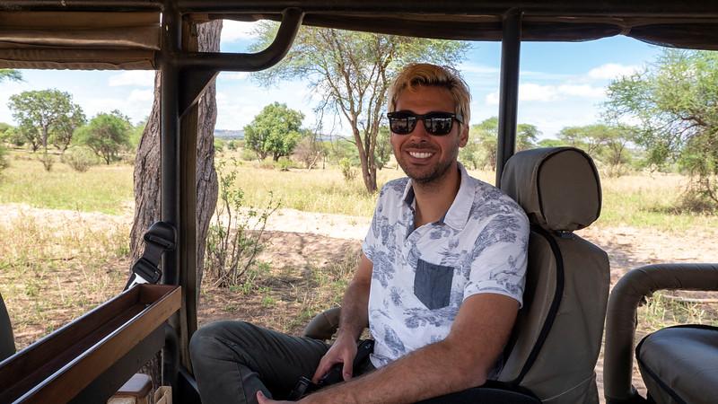 Tanzania-Tarangire-National-Park-Safari-11.jpg