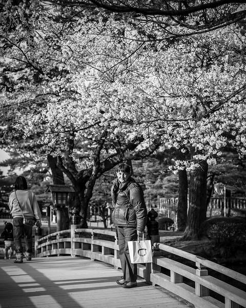 Kanazawa  080413 23 .jpg