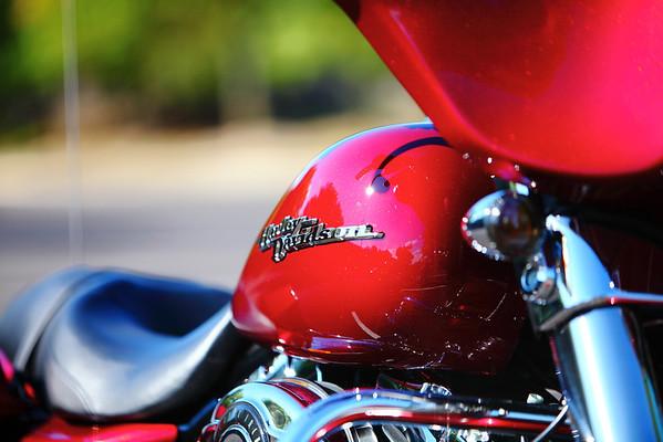 09.17.11 - Warner's Harley-Davidson Shoot