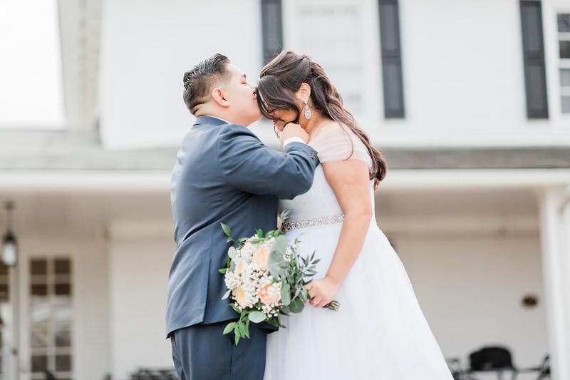 © 2015-2020 Sarah Duke Photography_Herrera Wedding_-658.jpg