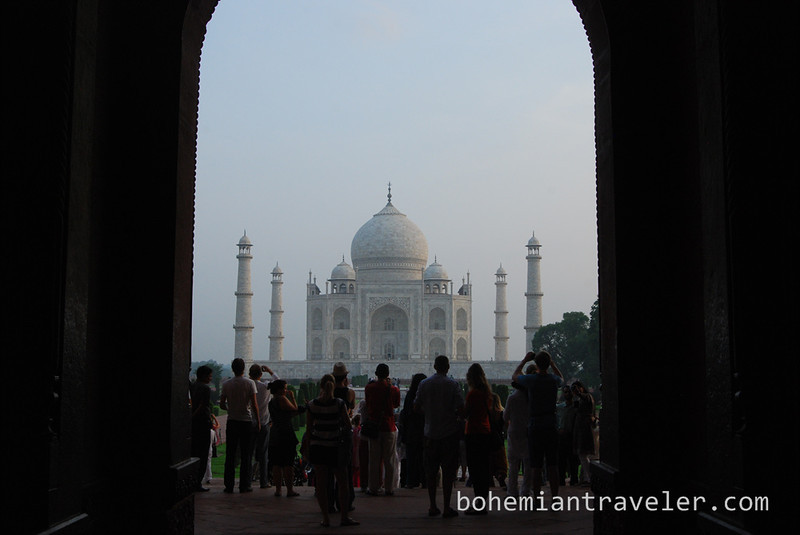 First view of Taj Mahal (3).jpg