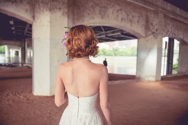 Keyfitz Wedding-4.jpg