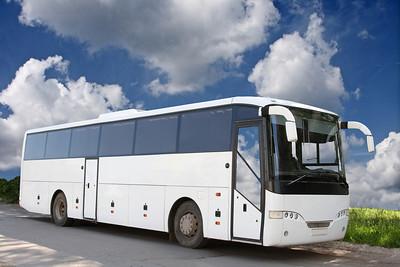 618100-bus-55-seats