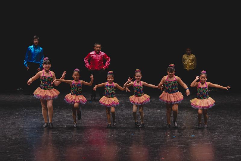 Baila Con Migo-247.jpg