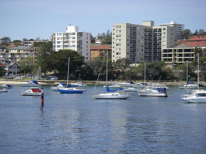 Sydney, Manley 032.JPG