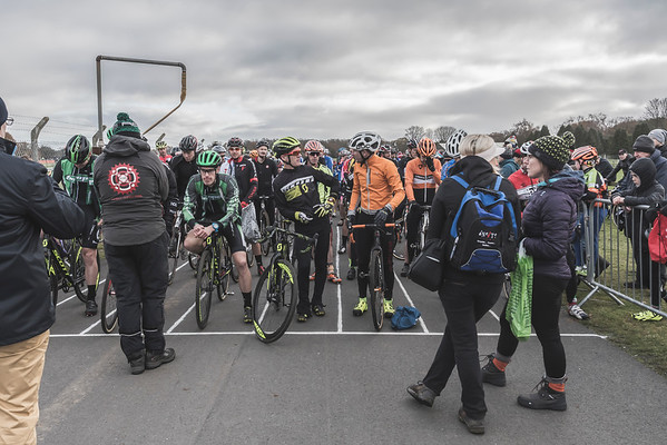NATIONAL TROPHY RND 4 IPSWICH 27TH NOVEMBER OTHERS