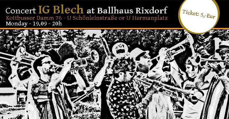20160919 Ballhaus Rixdorf.jpg