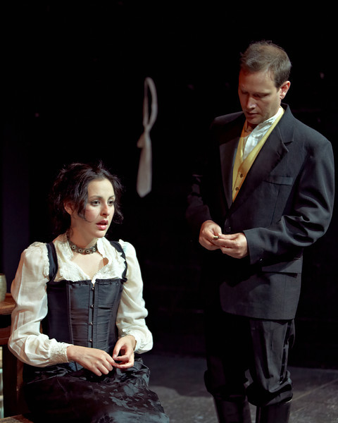 Actors Theatre - Miss Julie 188_300dpi_100q_75pct.jpg