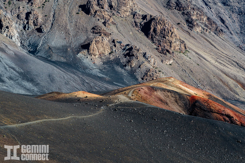 Maui HI-49.jpg