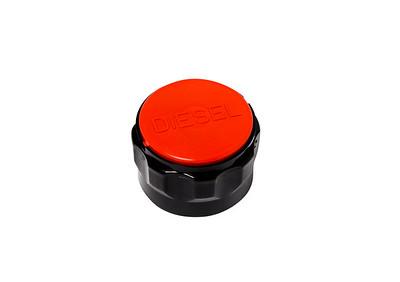 ZETOR UR I SERIES FUEL CAP 60115226