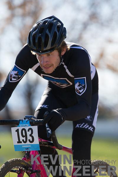 20121027_Cyclocross__Q8P0679.jpg