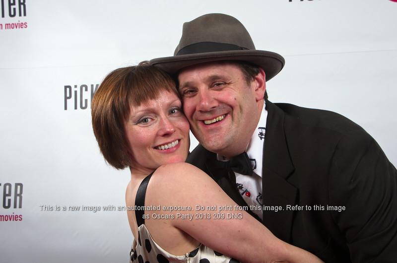 Oscars Party 2013 209.JPG