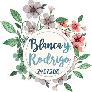 Blanca & Rodrigo
