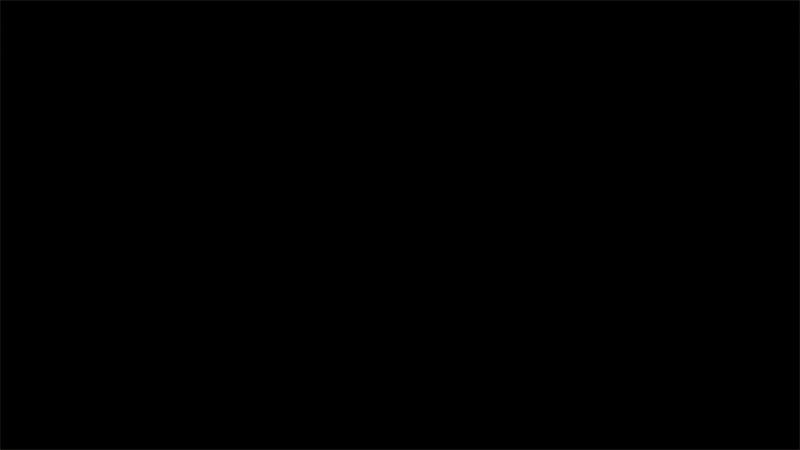 Jean Eric Trailer Ver 3.mov