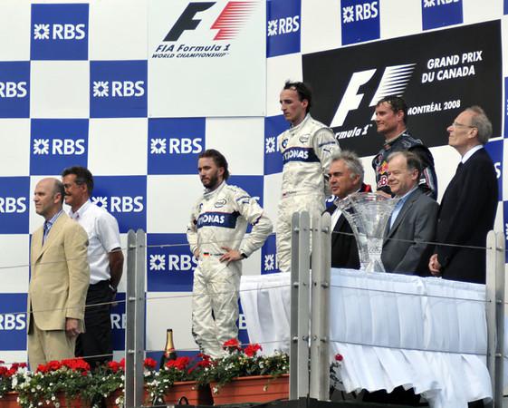 Grand Prix du Canada 09.jpg