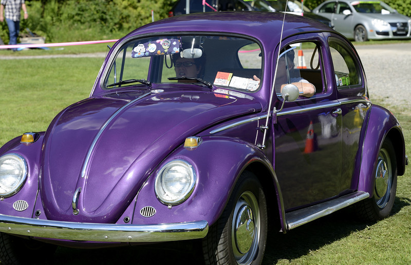 2013 VW Show 002.jpg