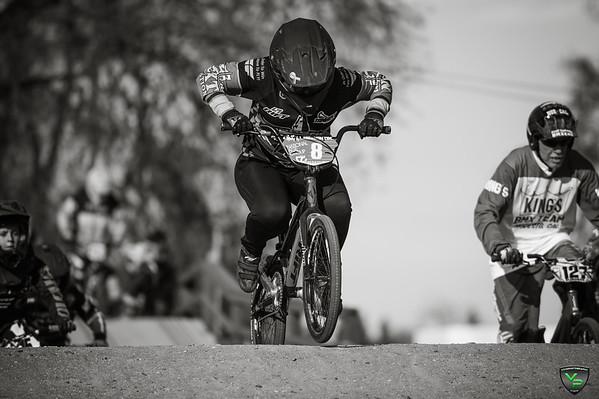 Oak Creek BMX 12-30-2018