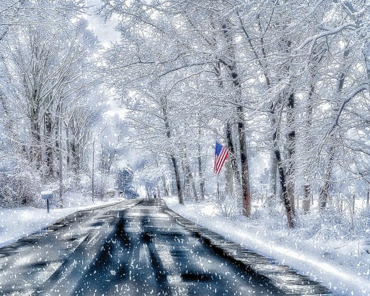 j Snow on Townsend hill 6.jpg