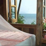 Lom Lae Resort Koh Yao Yai