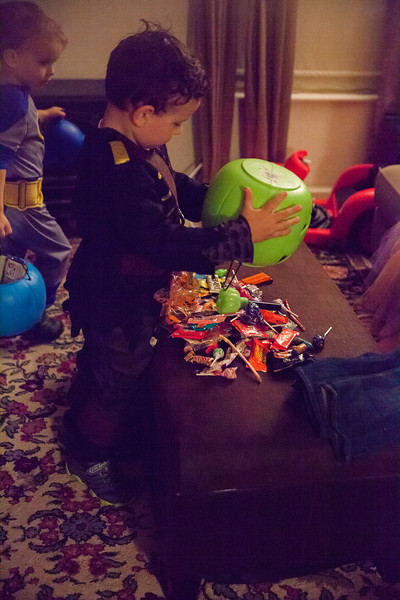 halloween at the beyers (102 of 54).jpg