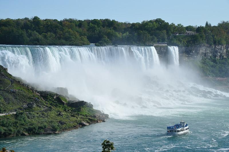 DSC_7905_139_Niagara.jpg