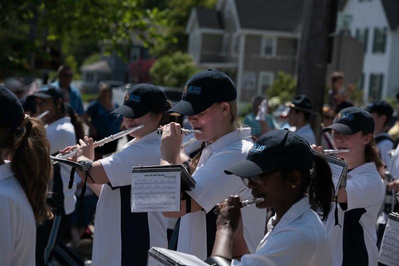 2019.0527_Wilmington_MA_MemorialDay_Parade_Event-0118-118.jpg